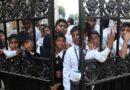 শিক্ষাপ্রতিষ্ঠানে ছুটি বাড়ল ১৪ নভেম্বর পর্যন্ত