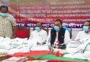 বিদেশ যেতে খালেদা জিয়াকে আদালতের অনুমতি নিতে হবে : স্বরাষ্ট্রমন্ত্রী